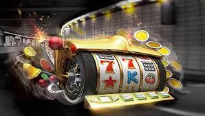 бонусы Онлайн казино Восток